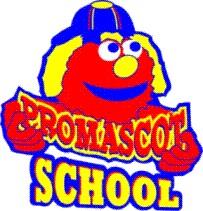 MascotSchool.jpg