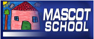 Mascot School