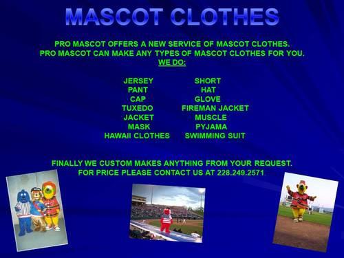 mascot clothes.jpg